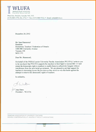 contract letter 8 end of contract thank you letter packaging clerks