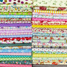 Fabric Pattern Awesome Inspiration Ideas