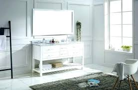 inch single sink vanity single sink vanity single sink vanity set inside bathroom vanity 60 inch