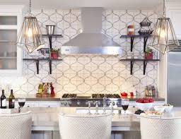 eclectic lighting. Full Size Of Pendant Lights Good Eclectic Kitchen Lighting Built In With Decorating Ideas Also Barstools
