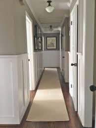 kohls foyer rugs area rugs gray rug pantone universe pennys on fl medallion oyster area ru