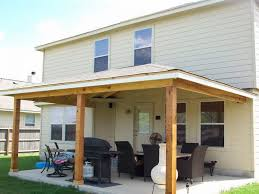 roofing how to build a porch roof with