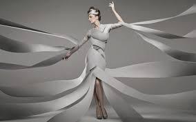 Free-fashion-wallpaper-hd-download ...