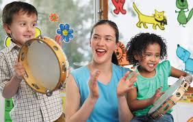 Southern indiana • st matthews. Home Musicplay Ub Graduate School Of Education