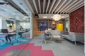 microsoft office design. Office Tour: Microsoft Offices \u2013 Skopje Design