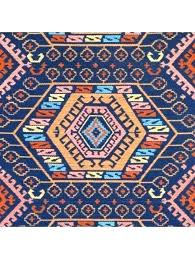 red and blue outdoor rug target carpet clearance new rugs