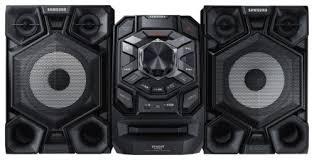 sound system argos. samsung mx-j730 600w mini system. sound system argos