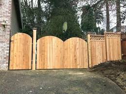 stone fence gate minecraft. Fence Gate Recipe With Cobblestone Stone Minecraft T