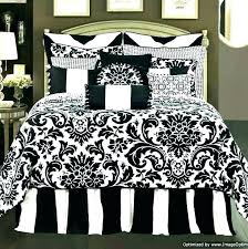 white comforter set twin xl black and white comforters comforter set red grey striped sheets twin white comforter set twin xl