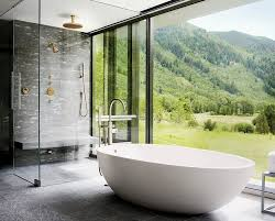 soaking tubs everything you need to