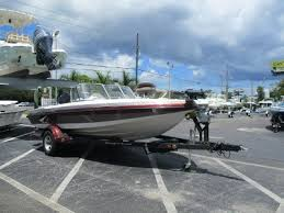 new boats for sale in tampa boat and motor superstores inventory Proline Walk around Boats at Proline Walkaround 201 Wiring Diagram