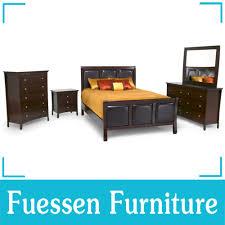 Selling Bedroom Furniture Best Selling Bedroom Furniture Best Selling Bedroom Furniture