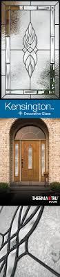 full size of front door glass inserts exterior doors home depot odl door glass inserts