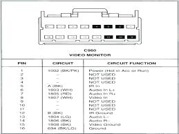 2008 chevy 2500hd stereo wiring diagram 2008 chevy bu radio silverado audio wiring diagram drjaneson com on 2008 chevy bu radio wiring