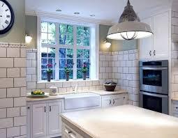 kitchen sconce lighting. Interesting Lighting SconcesKitchen Sconce Lighting Modern Kitchen With White Granite Pendant  Light 1 Wall Inside O