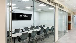 hi tech office. Medium Image For Amazing New Tech Office Furniture Hi Dubai