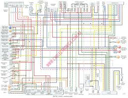 kz1000 wiring diagram start switch best secret wiring diagram • kz1000 wiring harness wiring library rh 24 trgy org kawasaki kz1000p motorcycle wiring diagrams 1981 kz1000 wiring diagram