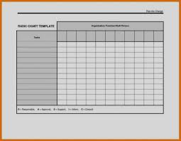 Excel. 10X10 Grid Paper Printable: Printable Graph Paper Inch X ...