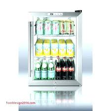 glass front fridge. Beautiful Front Glass Front Refrigerator Clear Door  Home Best Refrigerators Ideas Intended Glass Front Fridge N