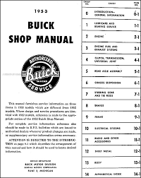 buick repair shop manual reprint supplement this book measures 8 5 x11 in and has 313 pages new condition buy now to own the best manual for your car
