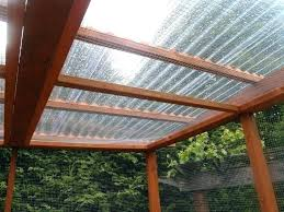 polycarbonate panels home depot sophisticated corrugated roofing