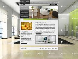 Room Design Program Living Room Design Layout Master Bedroom Paint Ideas Photos Home