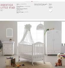 high end childrens furniture. Luxury Baby Nursery Furniture. Full Size Of Furniture:designer Cribs Andrnituredesignerrniture Storesdesigner High End Childrens Furniture D