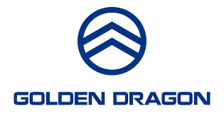 Datei:Golden Dragon logo 2.png – Wikipedia