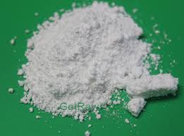 Image result for nandrolone base powder