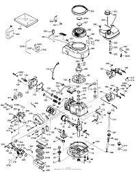 Amazing tecumseh engine ignition wiring diagram photos wiring
