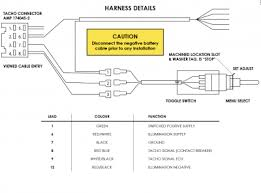 wiring diagrams Advance Mark 7 Wiring Diagram AC Blower Motor Wiring Diagram