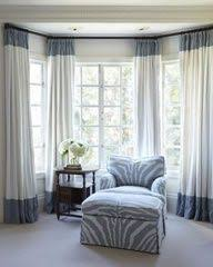 curtains bay window bedroom light open and airey woven wood blinds for privacy bay window curtains