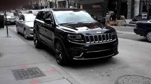 jeep 2014 srt8 black. Fine Black Inside Jeep 2014 Srt8 Black R