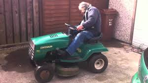 weed eater lawn tractor. weed eater tractor for sale ebay lawn g