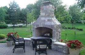home depot outdoor fireplace outdoor fireplace kits home depot home depot canada outdoor gas fireplace