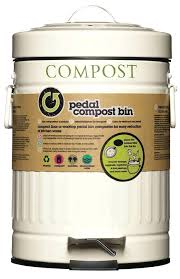 compost kitchen bin black compost bin kitchen compost kitchen bin nz kitchen bench compost bin nz compost kitchen bin