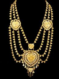 21k gold necklace 1259 home yellow gold necklaces 21k gold necklace