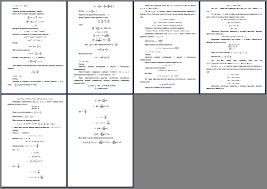 Контрольная работа по высшей математике Фрилансер Вадим Белых  Контрольная работа по высшей математике