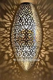 moroccan outdoor lighting. Moroccan Outdoor Lighting Fabulous Dining Custom