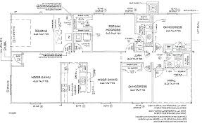 best of rectangle house plans for basic rectangular house plans lovely apartments rectangle house plans house