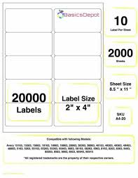 avery 6 up label template agenda template page 6 of 101
