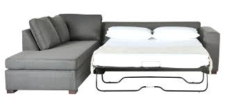 small couch bed lazy boy sleeper sofa sectionals with recliners sectional deep small space couch beds