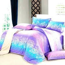 purple comforter set queen pink and purple comforter sets blue set teal ruffle twin queen purple purple comforter set queen purple comforter sets bed