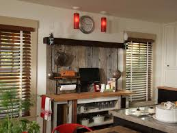 Kitchen Coffee Bar 175 Home Bar Ideas To Find Suitable Style For Your Home
