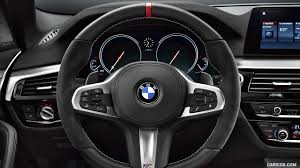 2018 bmw 5 series. fine series 2018 bmw 5series touring with m performance parts  interior wallpaper to bmw 5 series