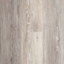 stainmaster 10 piece 5 74 in x 47 74 in washed oak dove luxury locking vinyl plank flooring