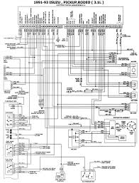 picture of diagram 2000 isuzu npr wiring diagram download more Isuzu Npr Radio Wiring Diagram isuzu trooper wiring diagram isuzu npr stereo wiring diagram