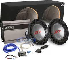 bass package jl audio j21000 1 alpine swr1242d amp kit box alpine swr-1242d box specs at Alpine Swr 1242d Wiring Diagram