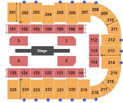 Tucson Arena Tickets Events Tucson Az Event Tickets Center