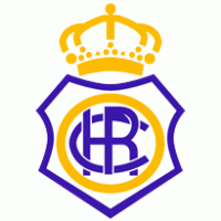 Marbella FC Images?q=tbn:ANd9GcSQ4AacxXL8uWULzI2zQhKRyvGdvTnq-KSQgfslmViKoC3EMyWi